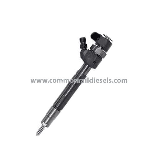 Chevrolet Captiva 2.0 CDRI/4x4 Reconditioned Bosch Diesel Injector - 0445110270